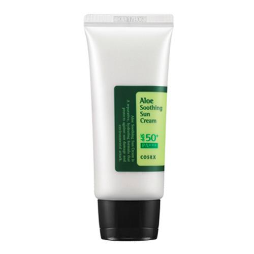 kem-chong-nang-cosr-aloe-soothing-sun-cream-spf50-pa-review-thanh-phan-gia-cong-dung