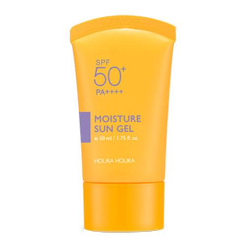 kem-chong-nang-dang-gel-duong-da-trang-min-holika-holika-moisture-sun-gel-spf50-pa-review-thanh-phan-gia-cong-dung