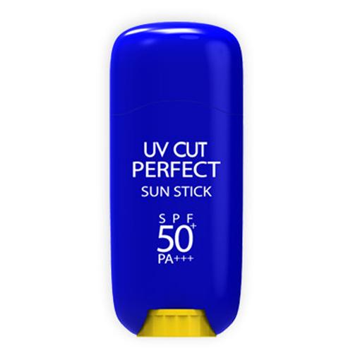 kem-chong-nang-dang-thoi-uv-cut-perfect-sun-stick-spf50-pa-review-thanh-phan-gia-cong-dung