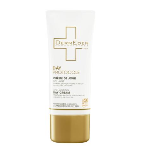 kem-chong-nang-dermeden-anti-ageing-day-cream-combination-to-oily-skin-spf50-review-thanh-phan-gia-cong-dung