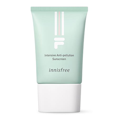 kem-chong-nang-intensive-anti-pollution-sunscreen-spf50-pa-review-thanh-phan-gia-cong-dung