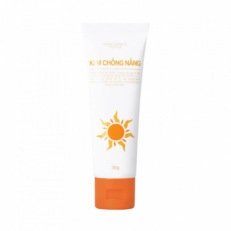 kem-chong-nang-narguerite-sun-cream-spf50-pa-review-thanh-phan-gia-cong-dung