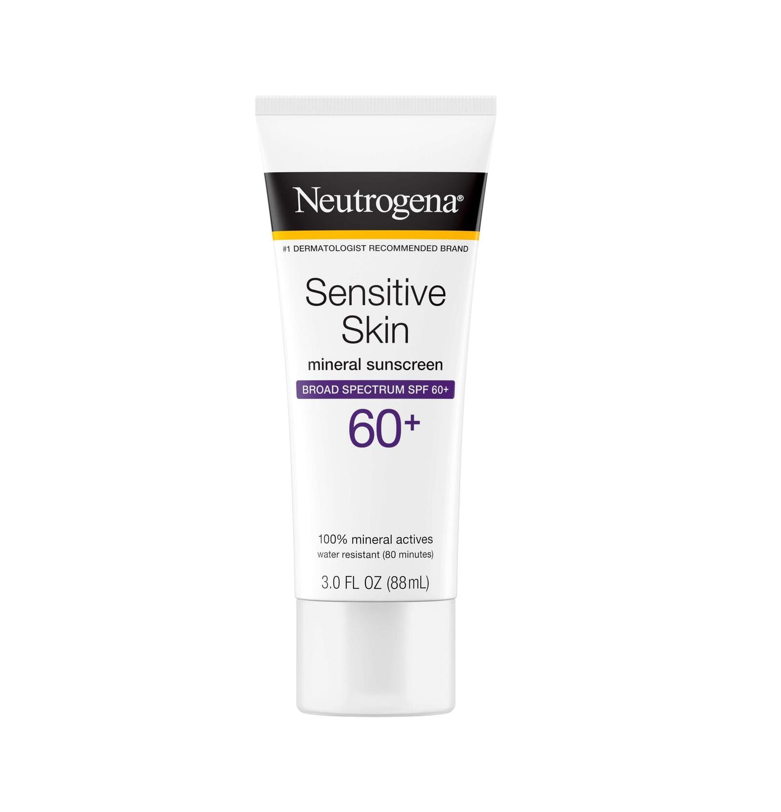 kem-chong-nang-neutrogena-sensitive-skin-sunscreen-spf60-review-thanh-phan-gia-cong-dung