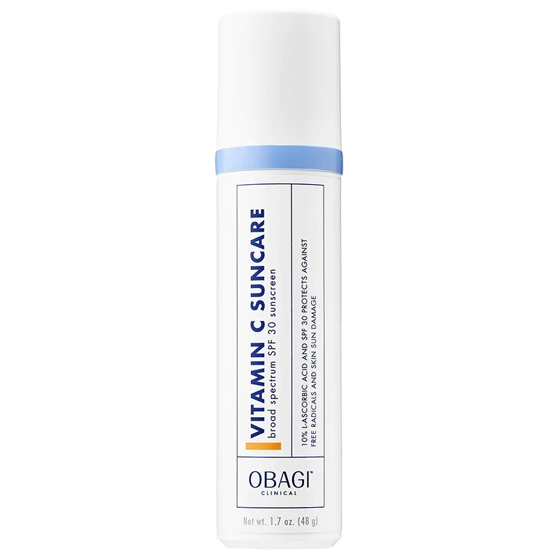 kem-chong-nang-obagi-clinical-vitamin-c-suncare-broad-spectrum-spf-30-sunscreen-review-thanh-phan-gia-cong-dung