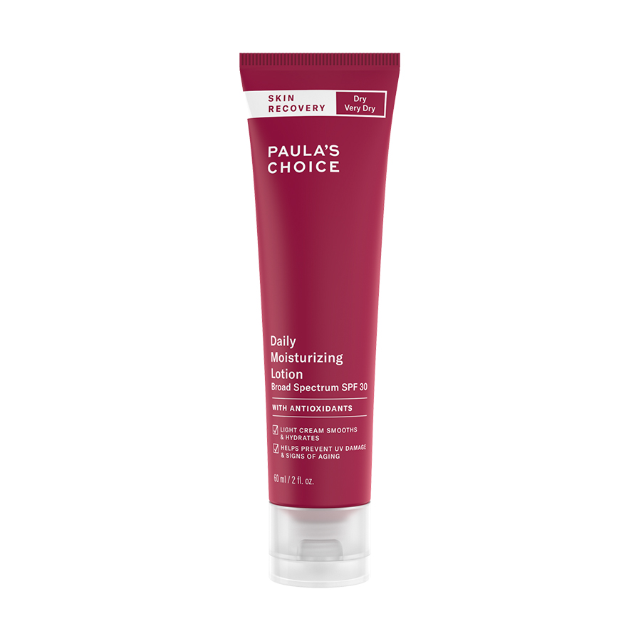 kem-chong-nang-paula-s-choice-skin-recovery-daily-moisturizing-lotion-spf-30-review-thanh-phan-gia-cong-dung