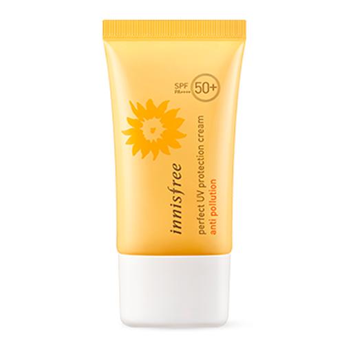 kem-chong-nang-perfect-uv-protection-cream-anti-pollution-spf50-pa-review-thanh-phan-gia-cong-dung