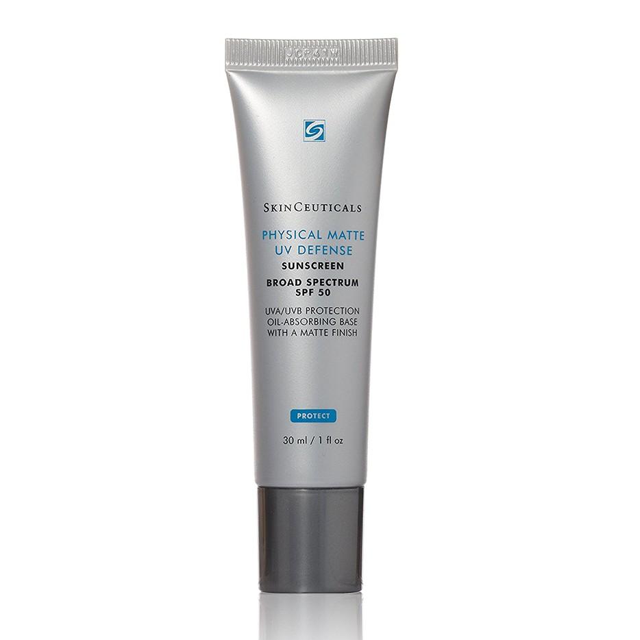 kem-chong-nang-skinceuticals-physical-matte-uv-defense-sunscreen-spf-50-review-thanh-phan-gia-cong-dung
