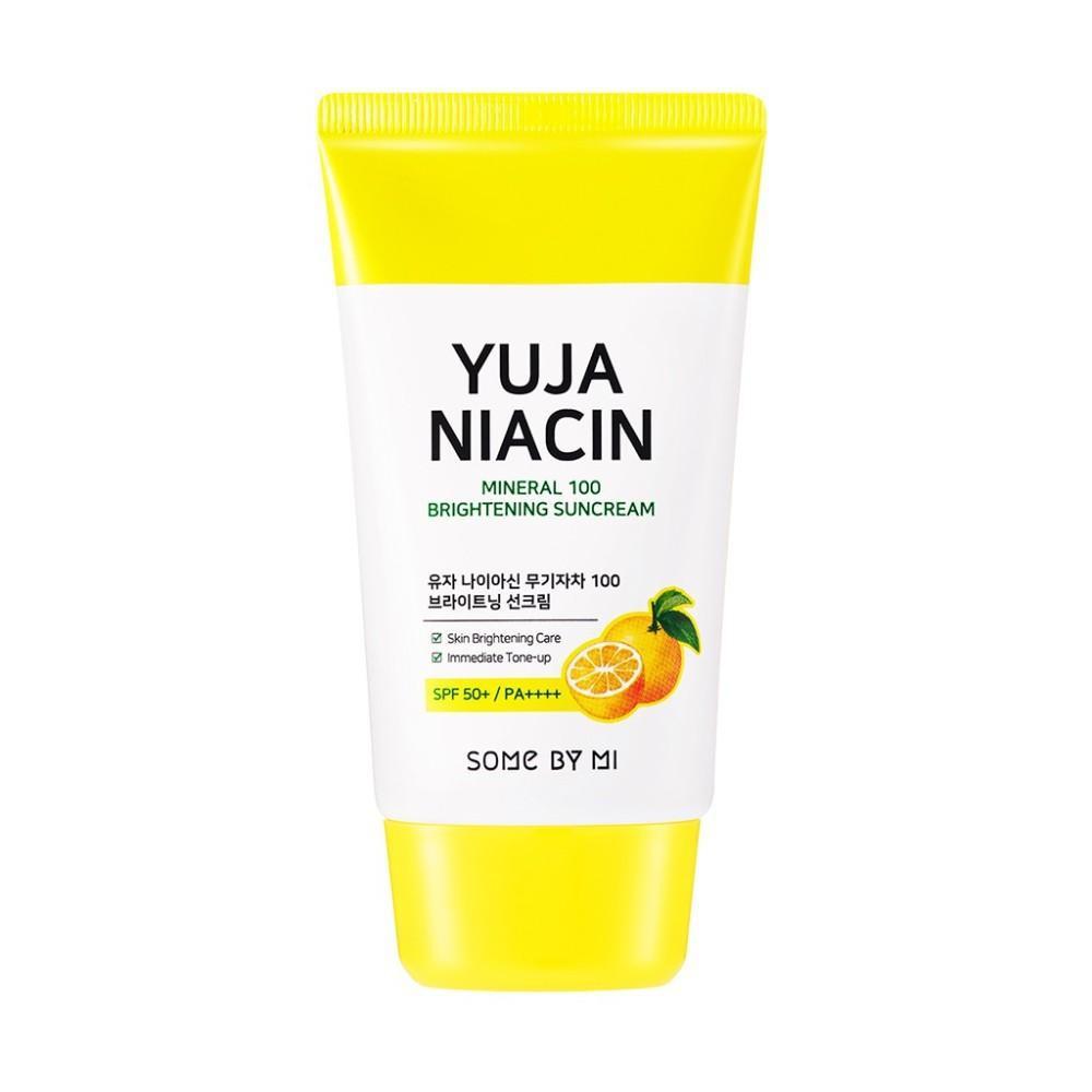 kem-chong-nang-some-by-mi-yuja-niacin-mineral-100-brightening-suncream-spf-50-pa-review-thanh-phan-gia-cong-dung