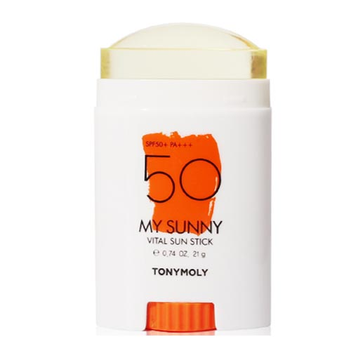 my-sunny-vital-sun-stick-spf50-pa-review-thanh-phan-gia-cong-dung