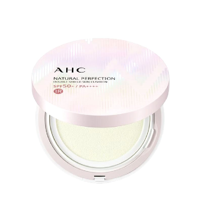 phan-nuoc-ahc-natural-perfection-double-shield-sun-cushion-spf50-pa-review-thanh-phan-gia-cong-dung