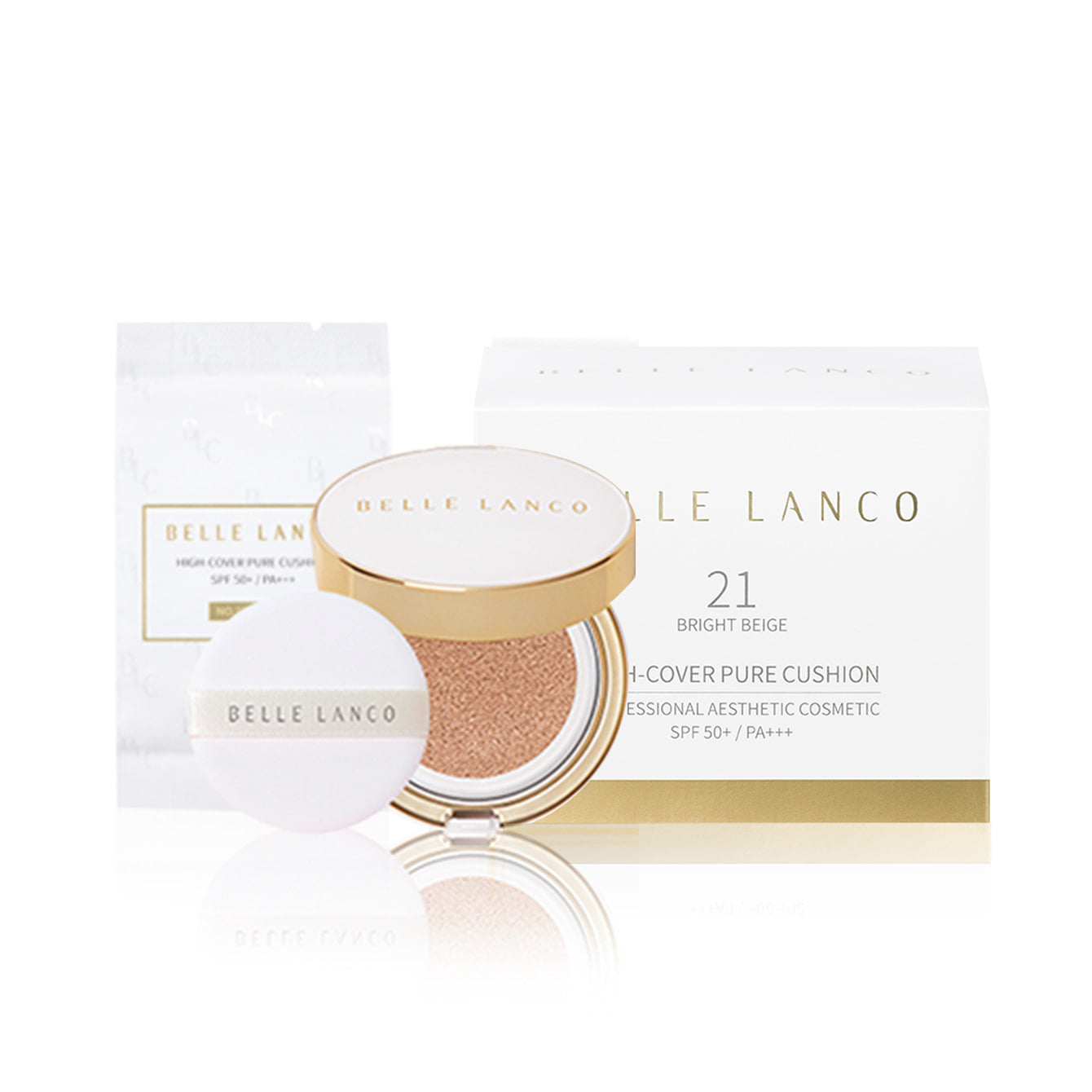phan-nuoc-belle-lanco-high-cover-pure-cushion-review-thanh-phan-gia-cong-dung