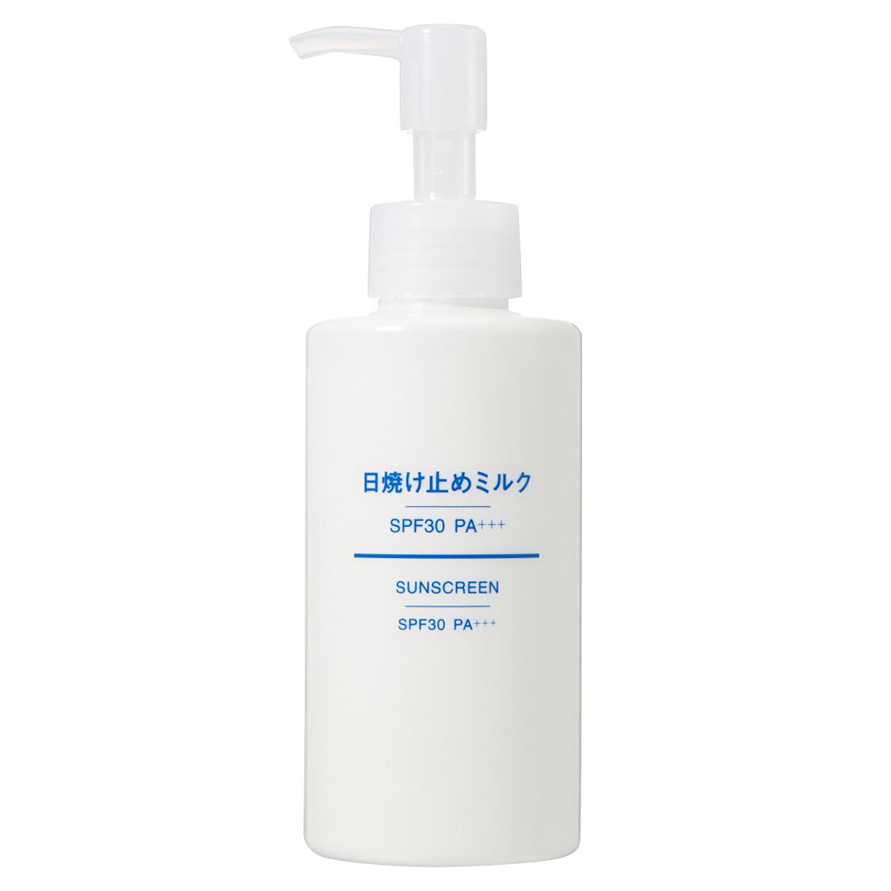 sua-chong-nang-muji-sunscreen-milk-spf30-pa-review-thanh-phan-gia-cong-dung