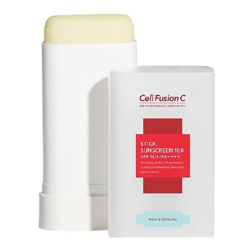 thoi-chong-nang-cell-fusion-c-stick-sunscreen-100-spf50-pa-review-thanh-phan-gia-cong-dung