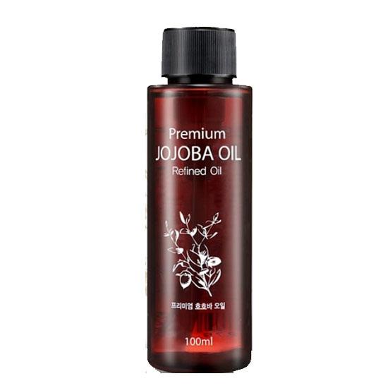 cold-press-jojoba-oil-review-thanh-phan-gia-cong-dung-35