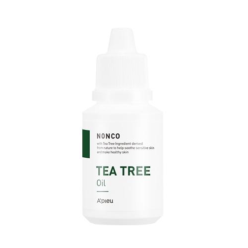 dau-duong-a-pieu-nonco-tea-tree-oil-review-thanh-phan-gia-cong-dung-33