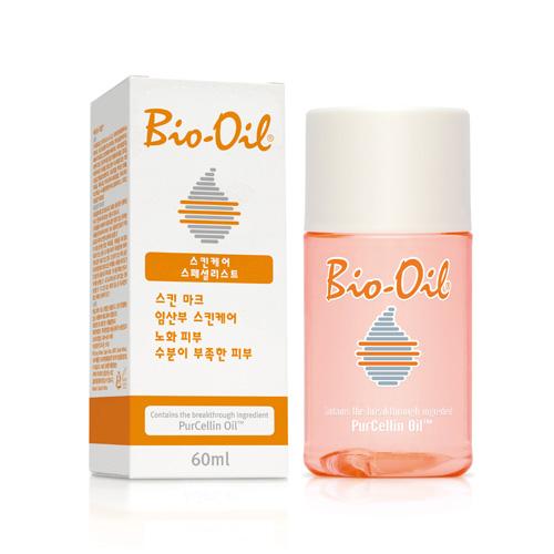 dau-duong-da-bio-oil-purcellin-oil-review-thanh-phan-gia-cong-dung-86