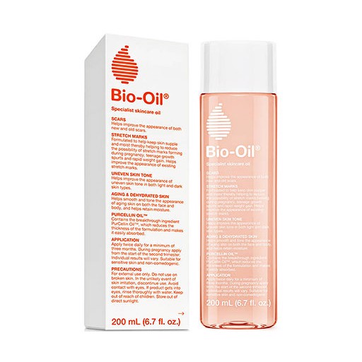 dau-duong-da-bio-oil-specialist-skincare-oil-review-thanh-phan-gia-cong-dung-84