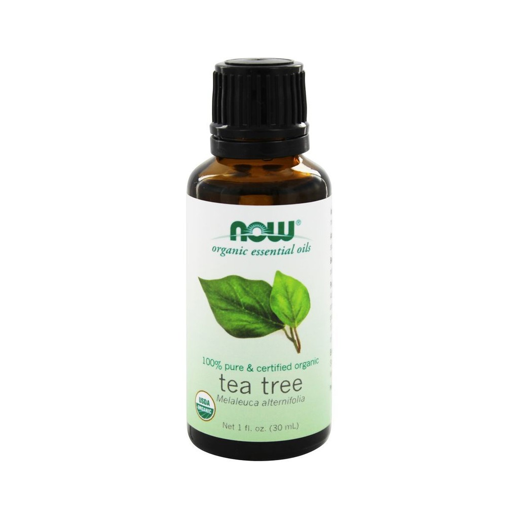 dau-duong-da-now-foods-tea-tree-essential-oil-review-thanh-phan-gia-cong-dung-3