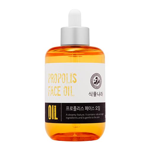 dau-duong-shingmulnara-propolis-face-oil-review-thanh-phan-gia-cong-dung-46