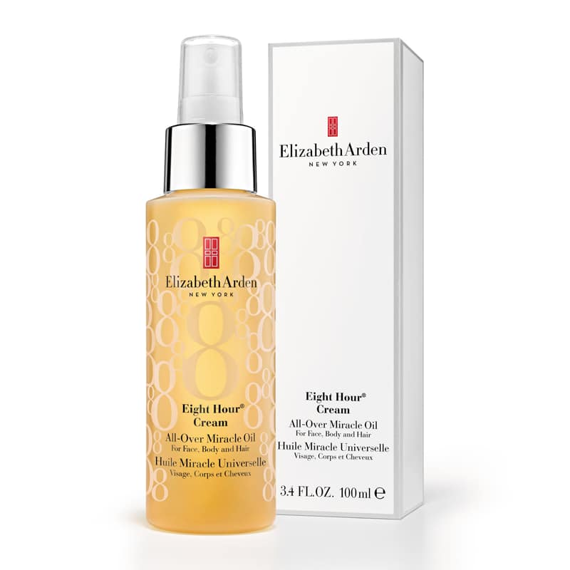 eight-hour-cream-all-over-miracle-oil-review-thanh-phan-gia-cong-dung-25