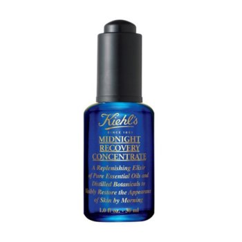 tinh-chat-duong-da-kiehl-s-midnight-recovery-concentrate-review-thanh-phan-gia-cong-dung-95