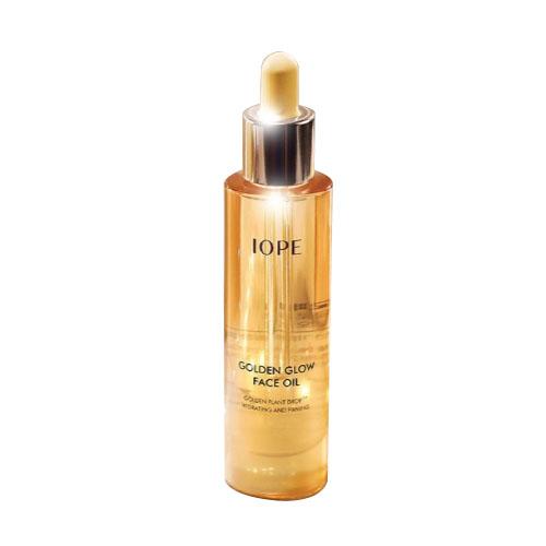 tinh-dau-duong-da-iope-golden-glow-face-oil-review-thanh-phan-gia-cong-dung-94