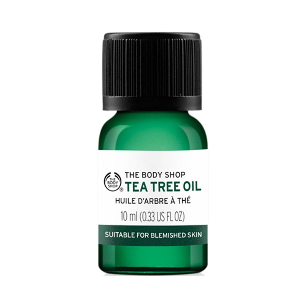 tinh-dau-duong-da-the-body-shop-tea-tree-oil-review-thanh-phan-gia-cong-dung-66