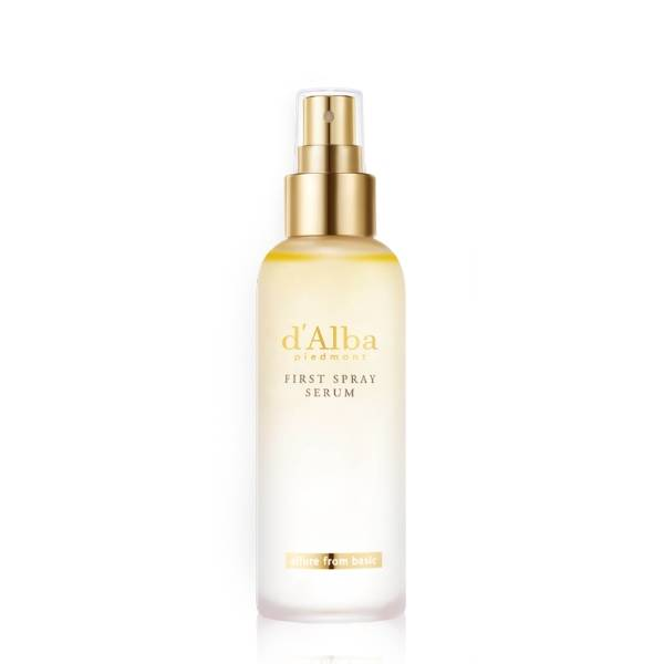 it-khoang-d-alba-white-truffle-first-spray-serum-review-thanh-phan-gia-cong-dung-46