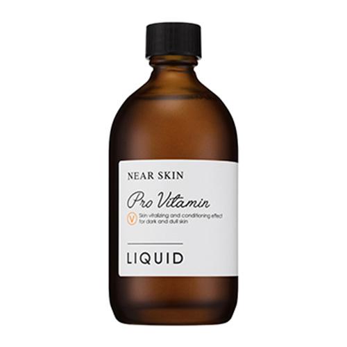 near-skin-pro-vitamin-liquid-review-thanh-phan-gia-cong-dung-51