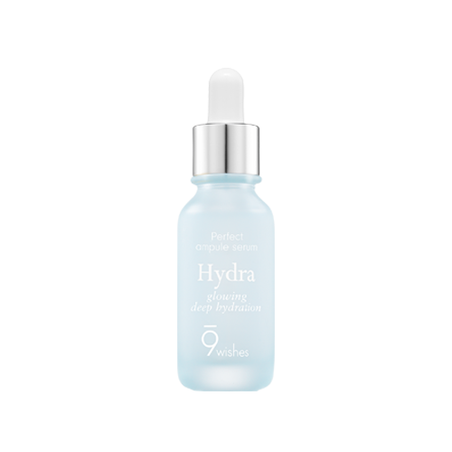 serum-cap-am-9wishes-hydra-skin-ampule-serum-review-thanh-phan-gia-cong-dung-80