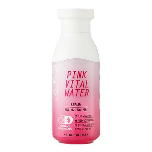 serum-etude-house-pink-vital-water-serum-review-thanh-phan-gia-cong-dung-66