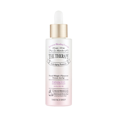 the-therapy-whitening-toning-serum-review-thanh-phan-gia-cong-dung-60