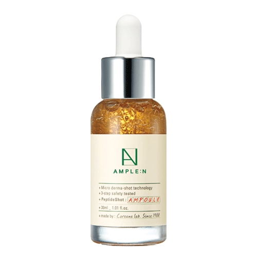 tinh-chat-ample-n-peptide-shot-ampoule-review-thanh-phan-gia-cong-dung-10