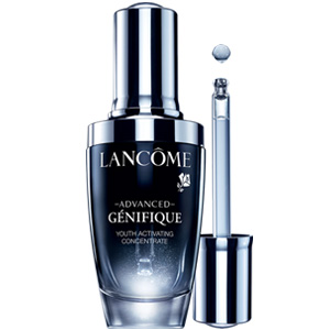 tinh-chat-chong-lao-hoa-lancome-advanced-genifique-youth-activating-concentrate-review-thanh-phan-gia-cong-dung-82
