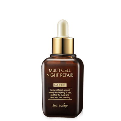 tinh-chat-chong-lao-hoa-secret-key-multi-cell-night-repair-ampoule-review-thanh-phan-gia-cong-dung-87