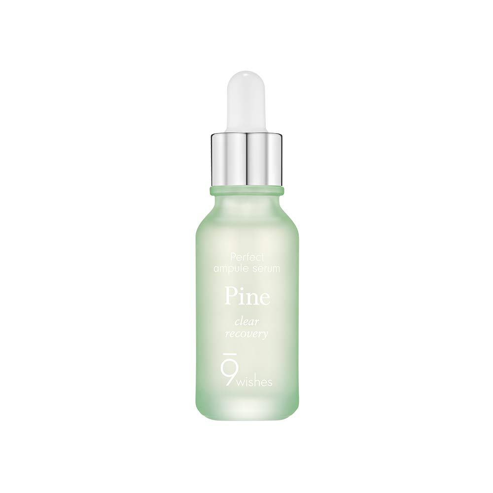 tinh-chat-duong-da-9wishes-pine-perfect-ampule-serum-review-thanh-phan-gia-cong-dung-86