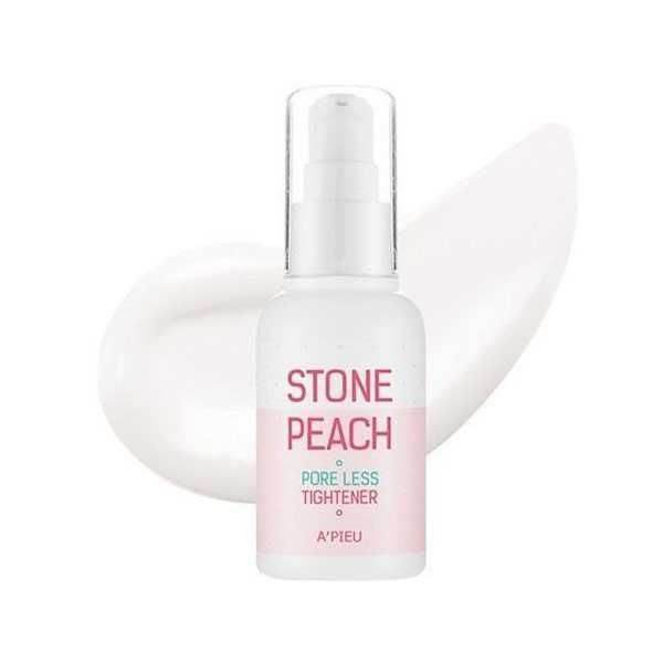 tinh-chat-duong-da-a-pieu-stone-peach-pore-less-tightener-review-thanh-phan-gia-cong-dung-80