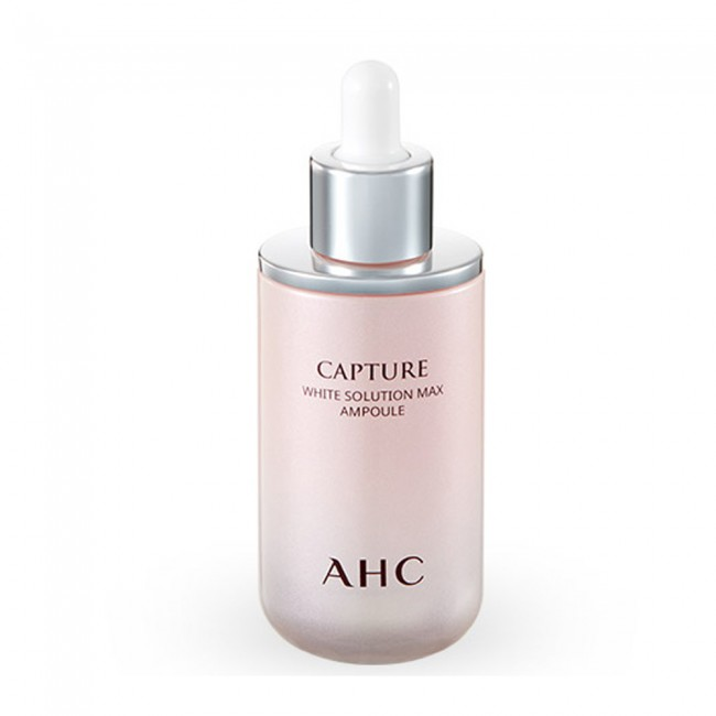 tinh-chat-duong-da-ahc-capture-white-solution-ma-ampoule-review-thanh-phan-gia-cong-dung-36