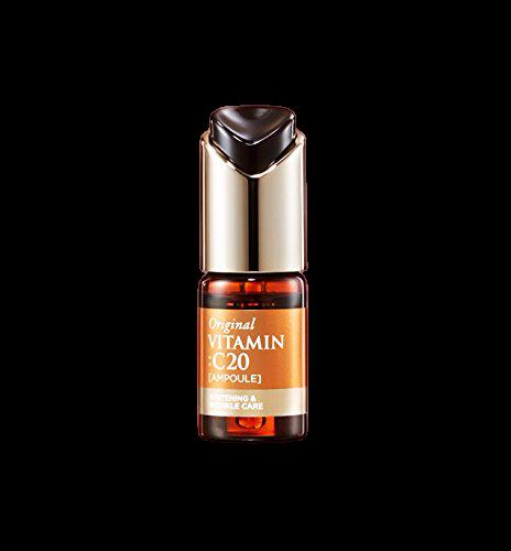 tinh-chat-duong-da-ahc-original-vitamin-c-20-ampoule-review-thanh-phan-gia-cong-dung-30