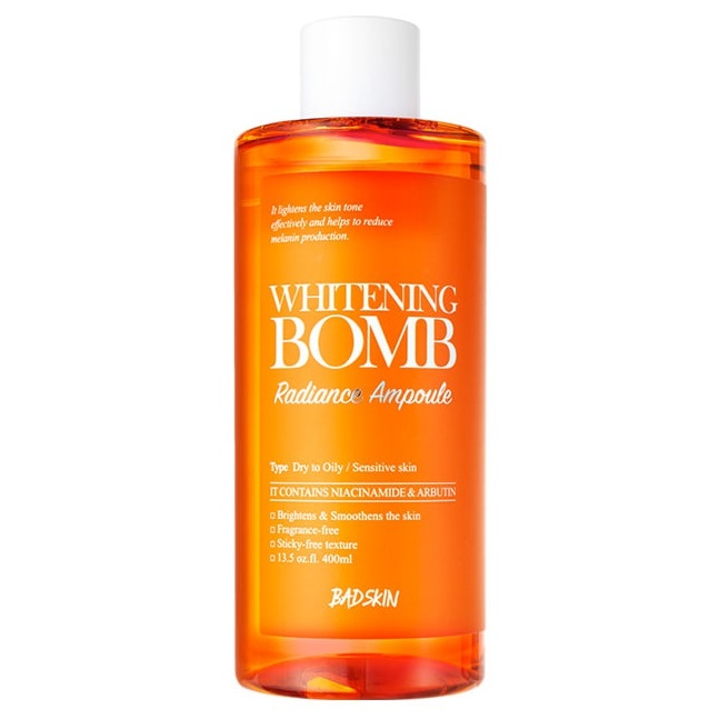 tinh-chat-duong-da-bad-skin-whitening-bomb-radiance-ampoule-review-thanh-phan-gia-cong-dung-23
