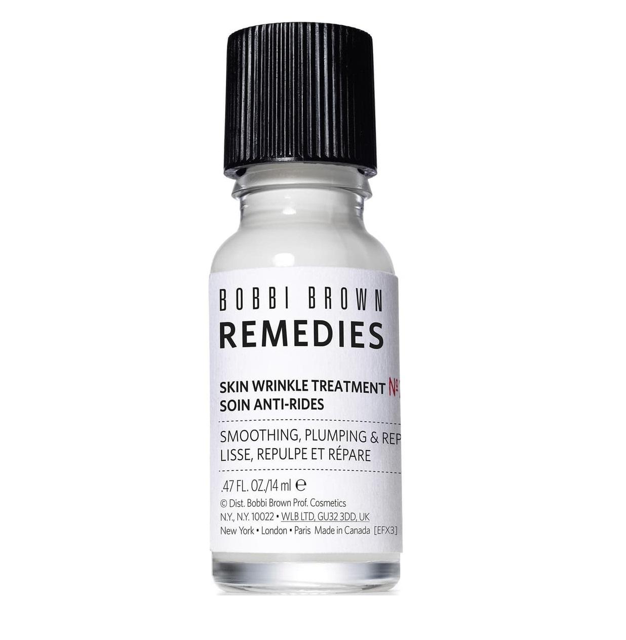 tinh-chat-duong-da-bobbi-brown-remedies-skin-wrinkle-treatment-review-thanh-phan-gia-cong-dung-62