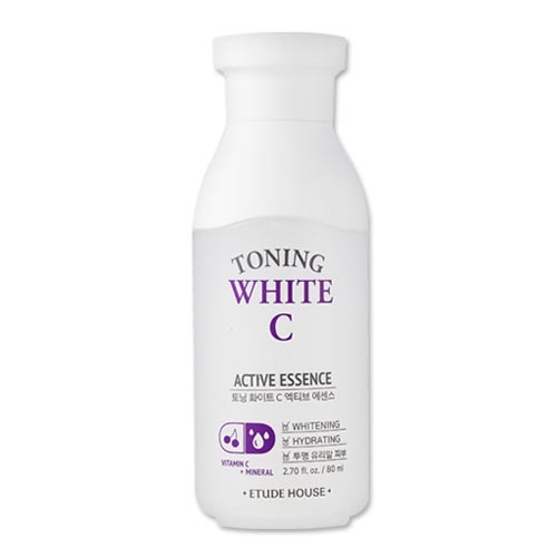 tinh-chat-duong-da-etude-house-toning-white-c-active-essence-review-thanh-phan-gia-cong-dung-70