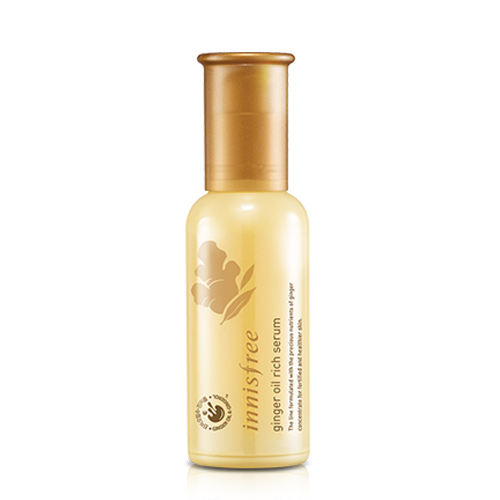 tinh-chat-duong-da-innisfree-ginger-oil-rich-serum-review-thanh-phan-gia-cong-dung-52