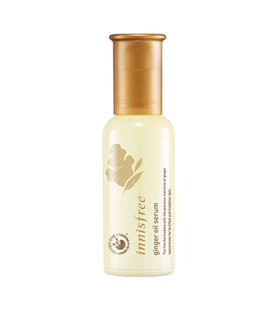 tinh-chat-duong-da-innisfree-ginger-oil-serum-review-thanh-phan-gia-cong-dung-76