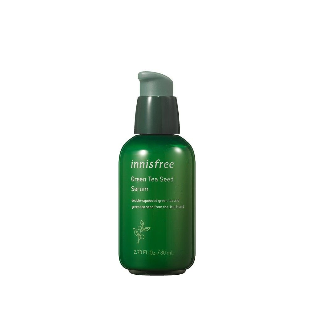 tinh-chat-duong-da-innisfree-the-green-tea-seed-serum-review-thanh-phan-gia-cong-dung-25