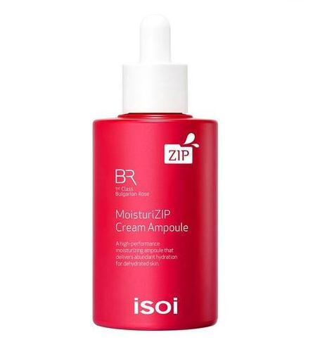 tinh-chat-duong-da-isoi-bulgarian-rose-moisturizip-cream-ampoule-review-thanh-phan-gia-cong-dung-42