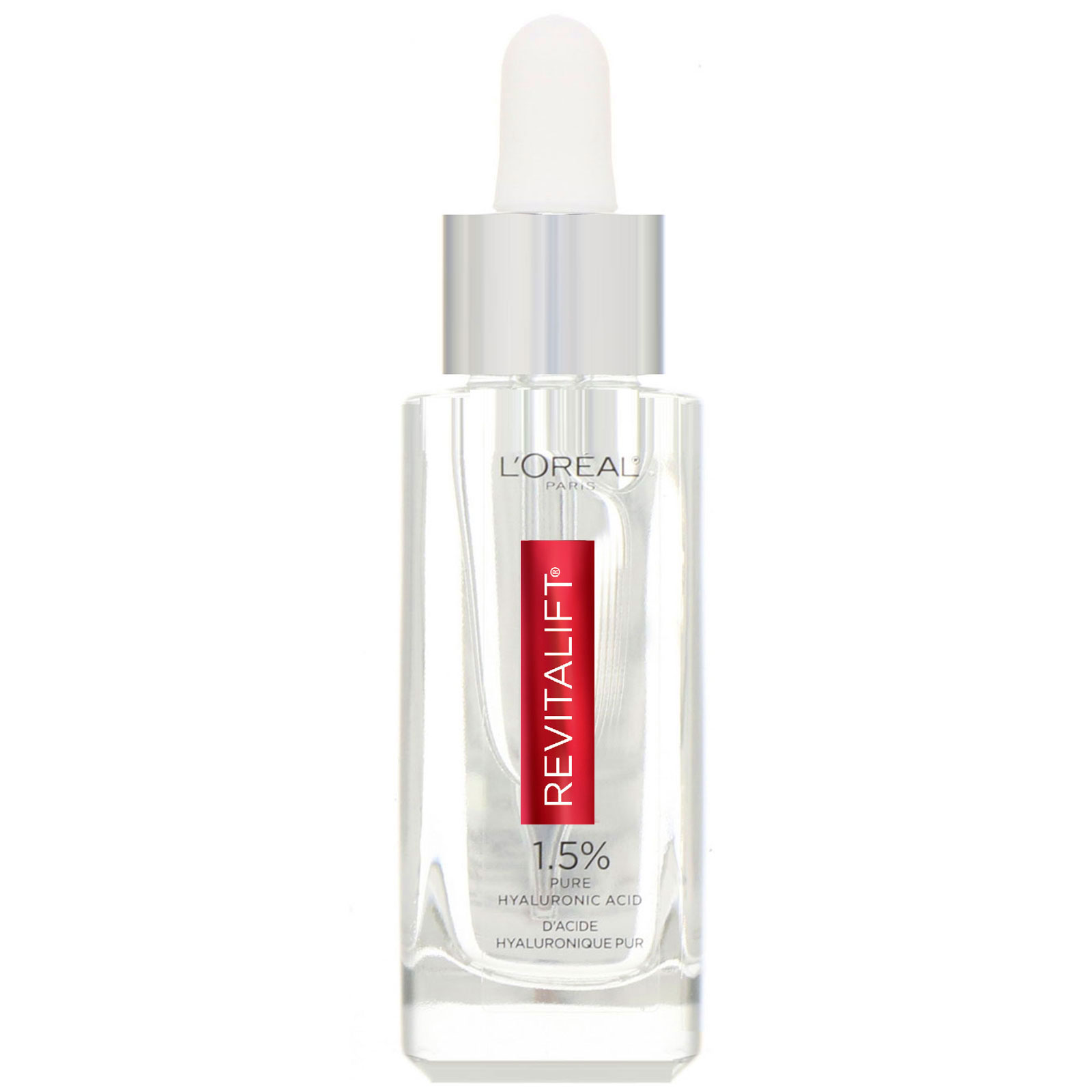 tinh-chat-duong-da-l-oreal-revitalift-1-5-pure-hyaluronic-acid-serum-review-thanh-phan-gia-cong-dung-14
