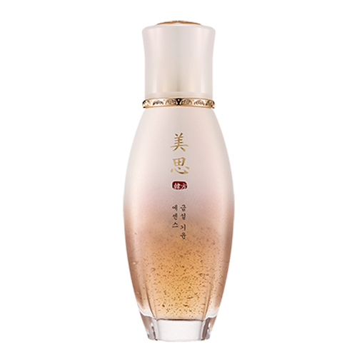 tinh-chat-duong-da-missha-geum-sul-first-essence-booster-review-thanh-phan-gia-cong-dung-69