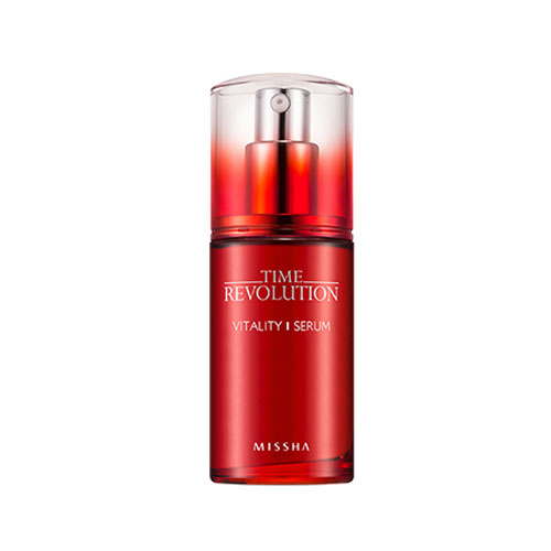 tinh-chat-duong-da-missha-time-revolution-vitality-serum-review-thanh-phan-gia-cong-dung-2