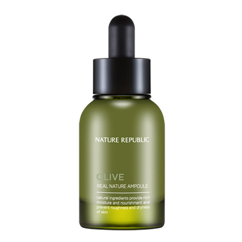 tinh-chat-duong-da-nature-republic-olive-real-nature-ampoule-review-thanh-phan-gia-cong-dung-37